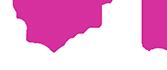 FoodHouse Logo
